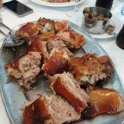 roasted-piglet